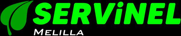 Servinel SA